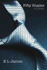 fifty shades of grey book online free