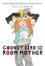 Gooney Bird and the Room Mother