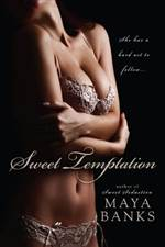 free read online sweet temptation maya banks