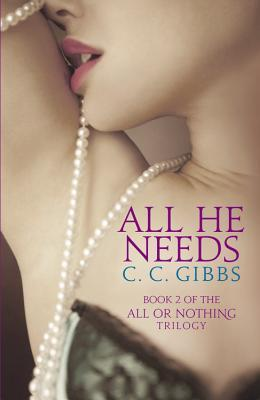 All He Wants Cc Gibbs Pdf