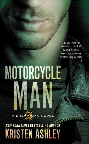 Motorcycle Man read read free novels online by Kristen