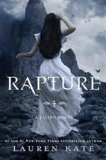 Rapture by lauren kate pdf free