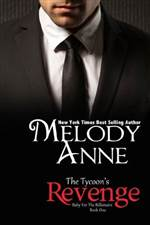 Read The Tycoon's Revenge read free novels online by Melody
